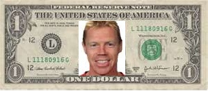 Draper Dollar